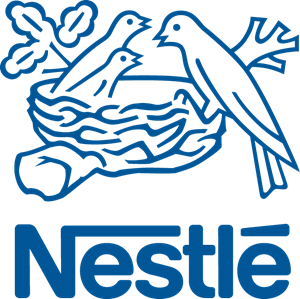 nestle and its brand attributes